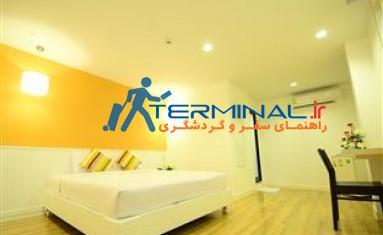 files_hotelPhotos_8826498[531fe5a72060d404af7241b14880e70e].jpg (383×235)
